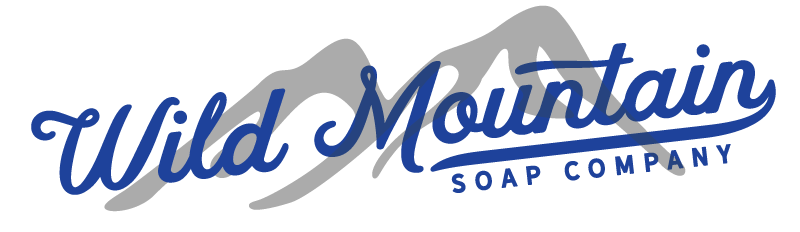 Wild Mountain Soap Co